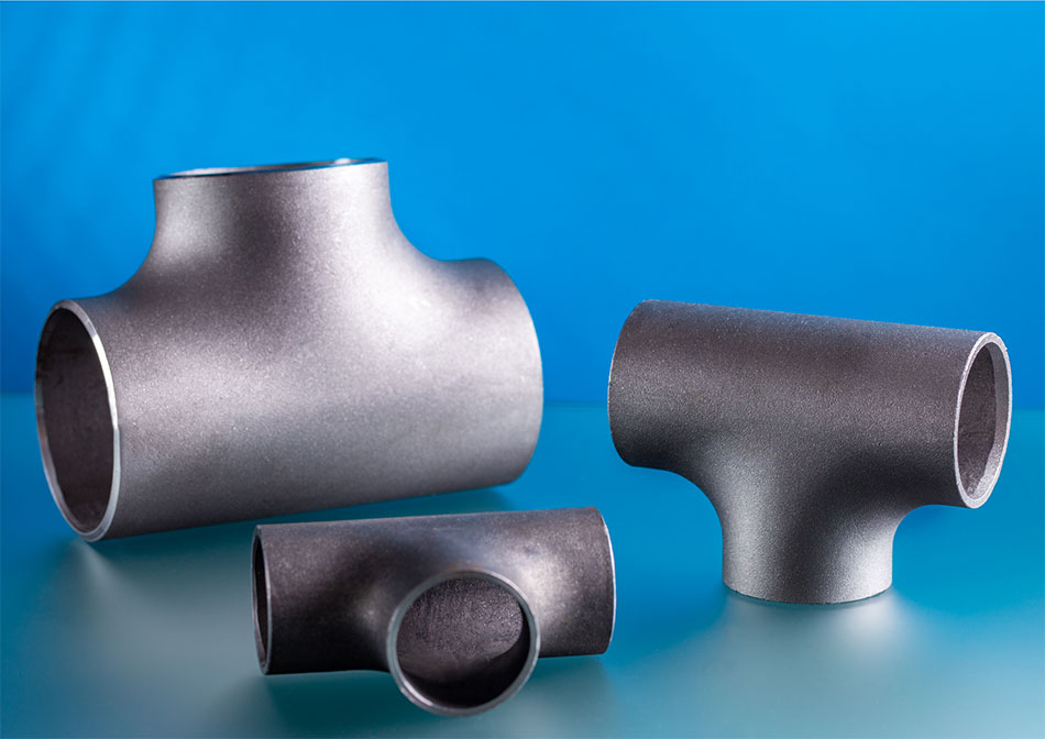 Hastelloy C22 Socket-weld Forged Fittings