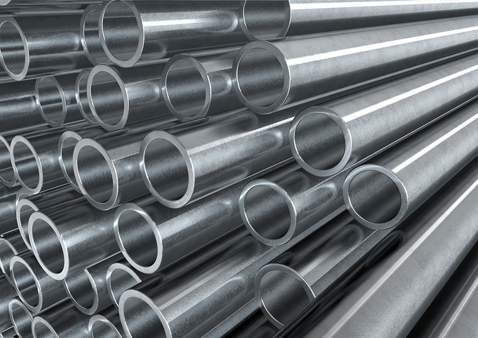 Hastelloy C276 Pipes And Tubes