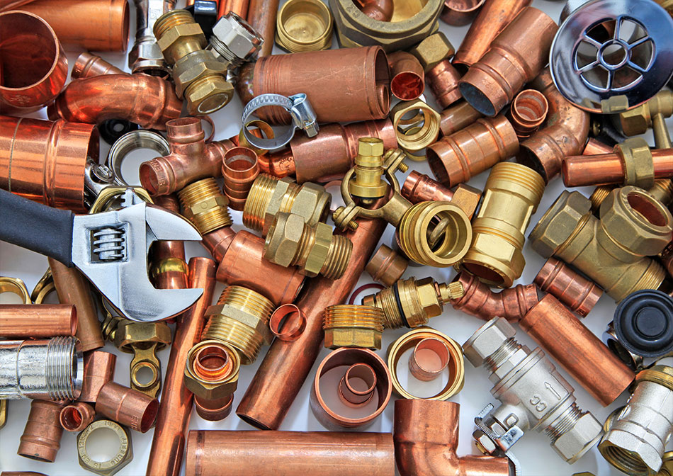 Incoloy 800 Pipe Fittings