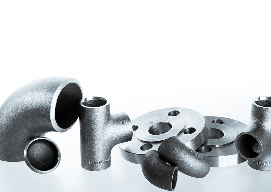 Incoloy 800 Socket Weld Fittings
