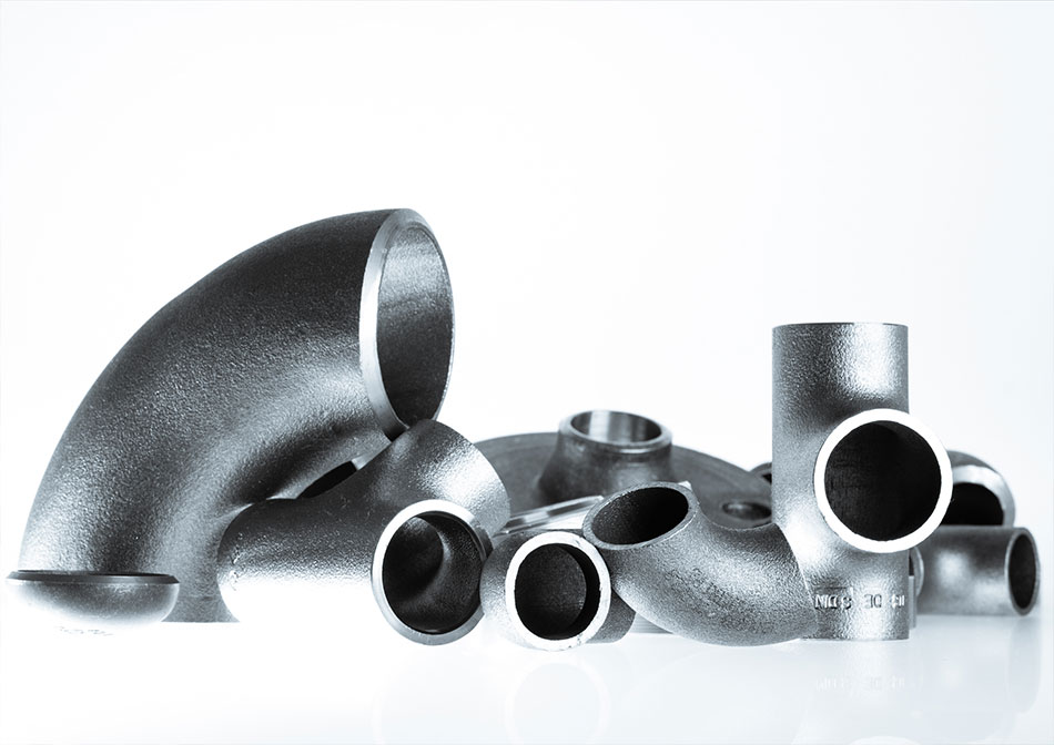 Incoloy 825 Socket Weld Fittings