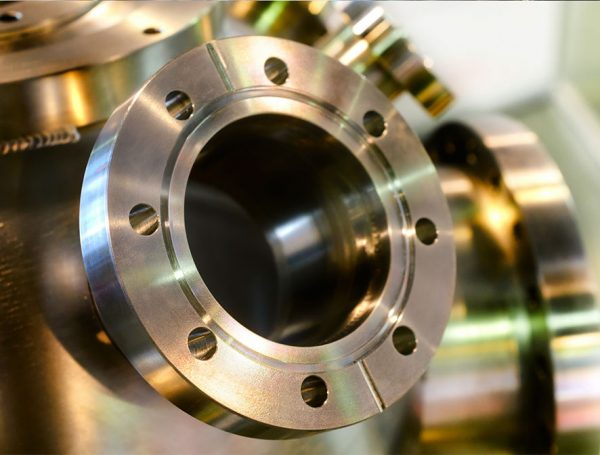 Incoloy 925 Flanges