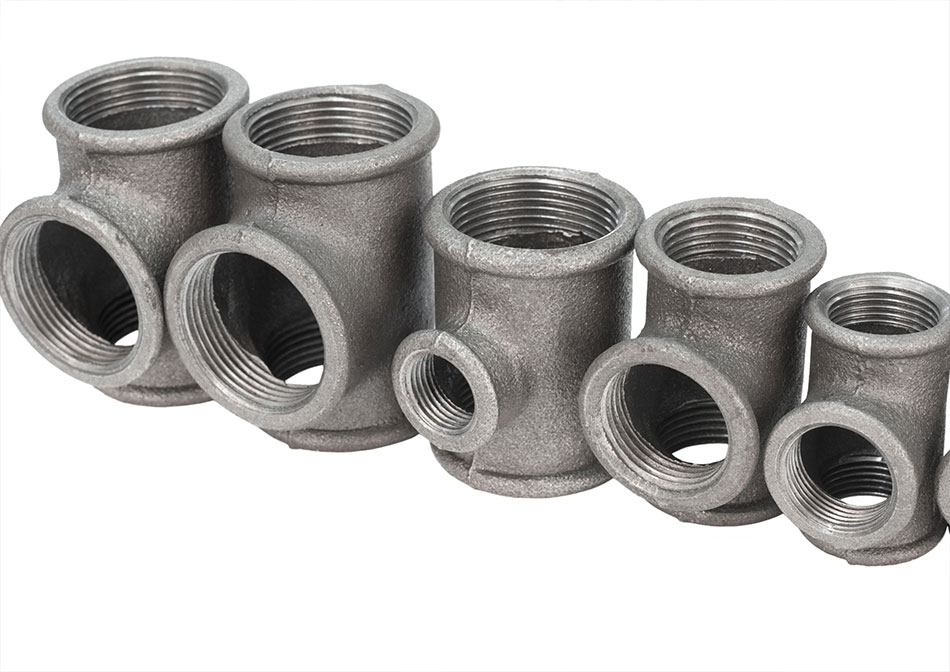 Incoloy 925 Threaded Forged Fittings