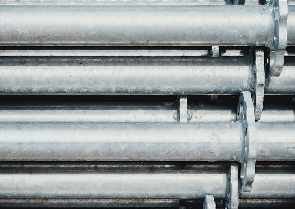 Inconel 625 Threaded Forged Fittings