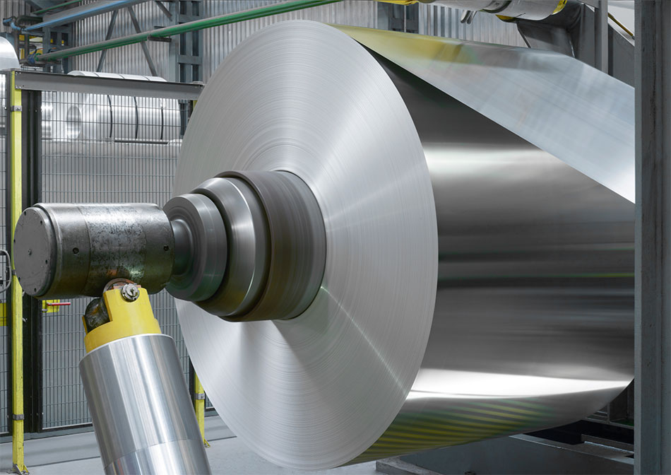 Inconel 600 Sheets, Plates, And Foils