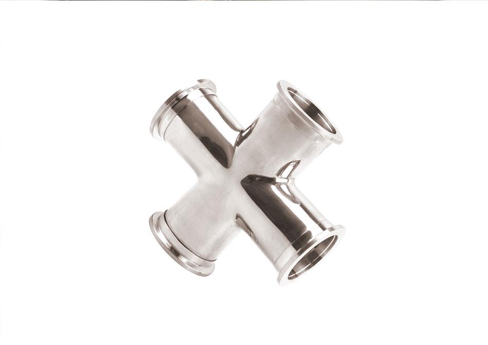 Nickel 201 Pipe Fittings