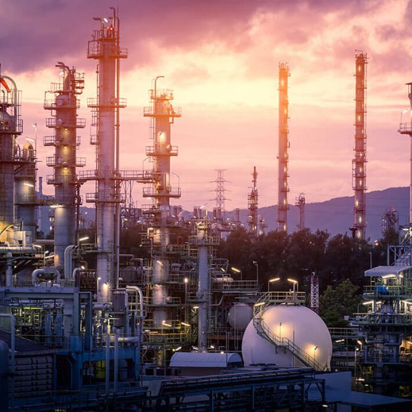 Impact Of Covid-19 On Petrochemical Industries